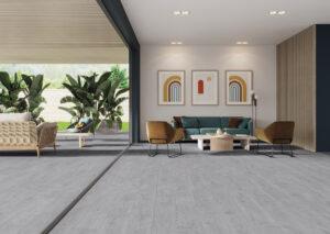 azulev podlaha na terasu sivá tmavá kvalitná mrazuvzdorná mrazuodolna