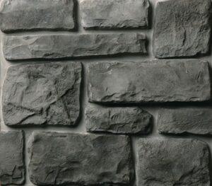 odlahčeny beton, imitacia kamena, fasadny kamenny obklad, chelsea stone