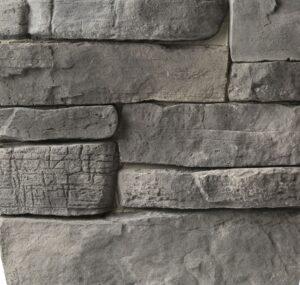 sivy kamenny obklad chelsea stone