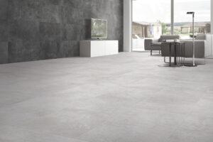 ceracasa španielska dlažba a obklady keramika siva cementova dlažba