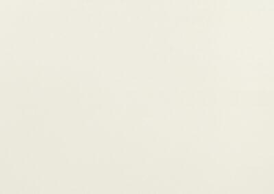 Clarity Marfil Mat Slimrect 25x65