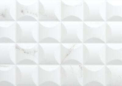 CrosslineBridgeWhiteAZULEV29x89
