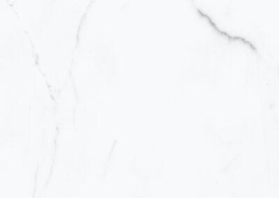 CrosslineWhiteMattAZULEV59x59