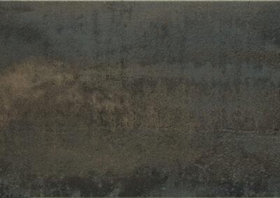 IgneaTitanioAZULEV30X90
