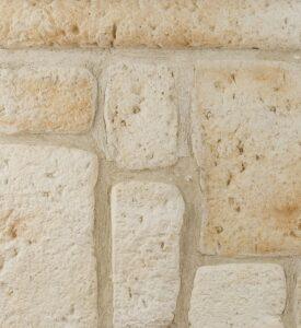provensalsky štýl béžový obklad chelsea stone
