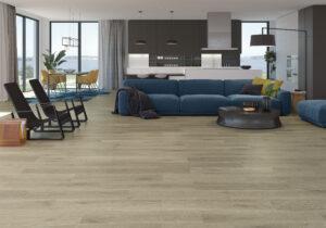 azulev drevená podlaha napodobenina kvalitná dlažba