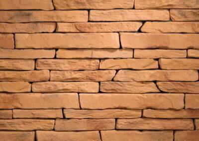 Lámaný kameň F01Mix KR 26,90 €/m2