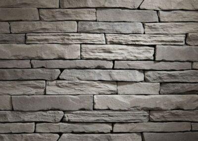 Lámaný kameň F08Mix KR 26,90 €/m2