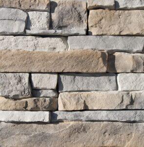 obklad z kamena Chelsea stone