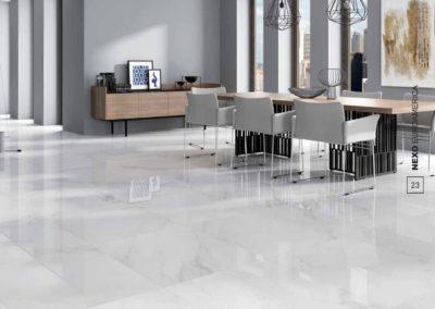 Nexo Carrara