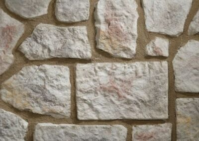 Oravský kameň grigio KR 29,90 €/m2