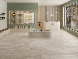 drevená podlaha, podlaha do detskej izby, napodobenina dreva,