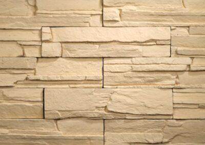 Segment kameň F04 KR 26,90 €/m2