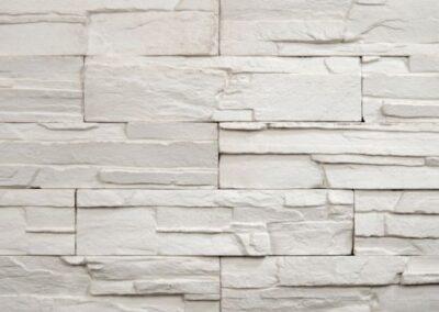 Segment kameň F05 KR 26,90 €/m2