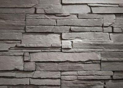 Segment kameň F08 KR 26,90 €/m2