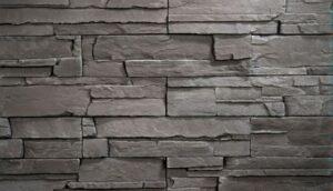 fasadny obklad, obklad na fasadu, odlahčeny beton, imitacia kamena, napodobenina kameny, kamenny obklad, krytex