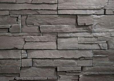 Segment kameň F09 KR 26,90 €/m2