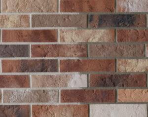 pravá pálená tehla slovenský výrobca keramik studio licovacie tehly fasadne tehle pravé tehličky