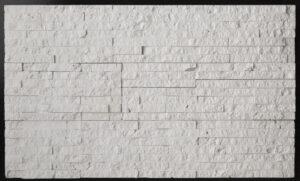 Chelsea stone kamenny billy obklad