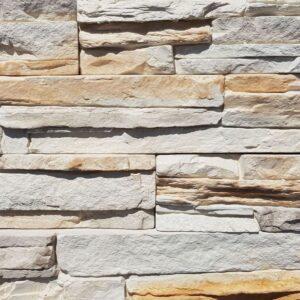 bledý kamenny obklad chelsea stone