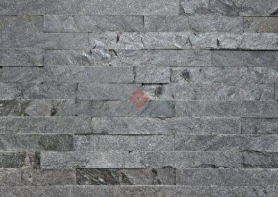 WL33 Silver Grey 59,90 €/m2 A