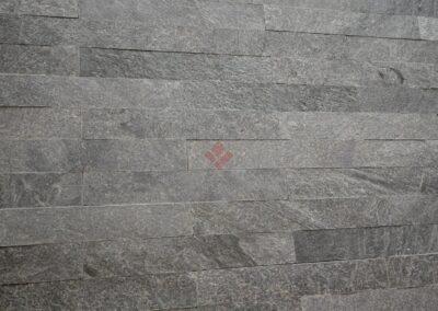 WL35H Silver Grey 36,50 €/m2 A
