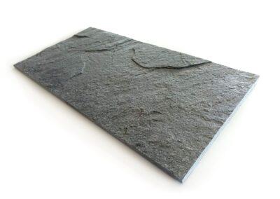 WL35S Silver Grey 45,50 €/m2 A
