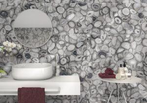 Ceracasa, dizajnový obklad, vzorový obklad dizajn kameňa, vzhľad kameňa