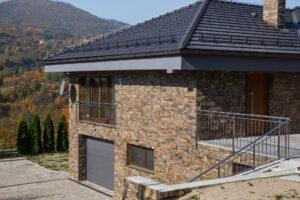 pravý prírodný kameň kameň slovakia slovennsky vyrobca fasadny obklad obklad na fasadu prirodne farby dodogrup trnava obklady dlazby z prirodneho kamena