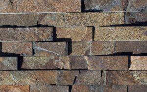 pravý prírodný kameň, kameň na fasádu, fasádny obklad, kameň slovakia