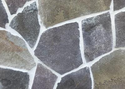 Andezit A87 KS kamenný obklad 11,40 €/m2