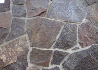Andezit A88 KS kamenný obklad 12,00 €/m2