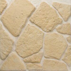 béžový kamenny obklad chelsea stone