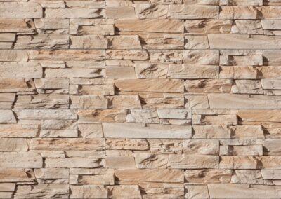 Basalto Sabbia IN 36,71 €/m2