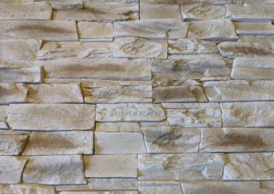 Basalto Natural IN 36,71 €/m2