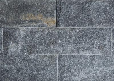 Brickstone Andara BS88 pílené pásy KS 46,00 €/m2