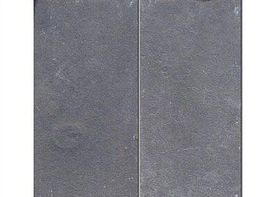 Bridlica Black B95 KS 44,00 €/m2