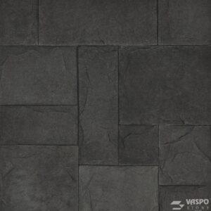 fasadny obklad, obklad na fasadu, odlahčeny beton, imitacia kamena, napodobenina kameny, kamenny obklad, vaspo