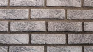 stegu, betonova tehla, prava tehla, biela siva tehla šparovka škarovka interier exterier
