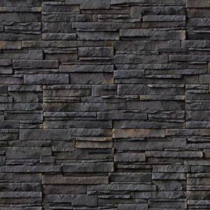 fasadny obklad, obklad na fasadu, odlahčeny beton, imitacia kamena, napodobenina kameny, kamenny obklad, incana