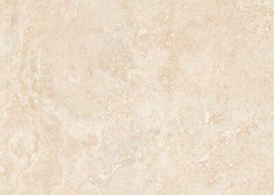 origin_sand_74,7x74,7