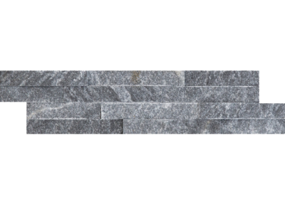 Panel Andara ZP88 KS 46,50 €/m2