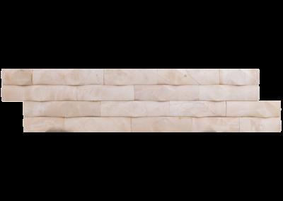 Panel Bamboo ZP19 KS 49,95 €/m2
