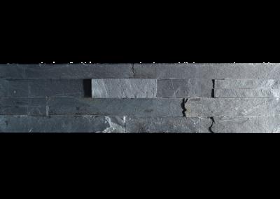 Panel Carbon SP94 KS 48,00 €/m2