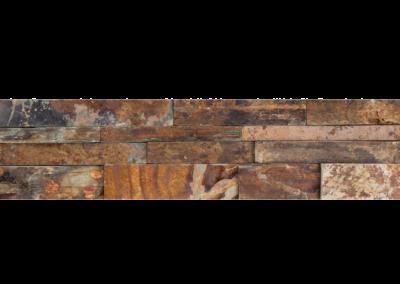 Panel Cognac SP55 KS 78,00 €/m2