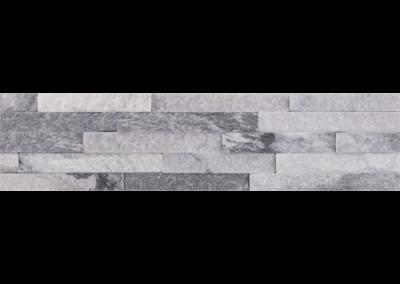 Panel Crystal Grey SP18 KS 48,00 €/m2