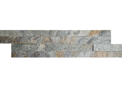 Panel Dakota Grey ZP87 KS 52,00 €/m2