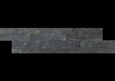 Panel Galaxy ZP93 KS 49,95 €/m2
