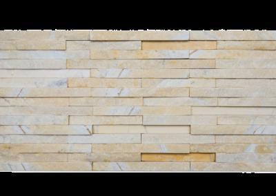 Panel Sunlight Matrix M21 KS 57,00 €/m2