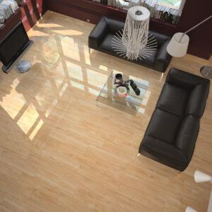 dlažba, ruský trh, štýl, drevená podlaha, luxusný vzhľad, nadčasovasť Ceracasa